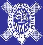 wms-logo